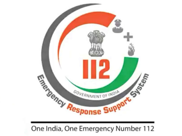 Single emergency number 112: List of states where it is active