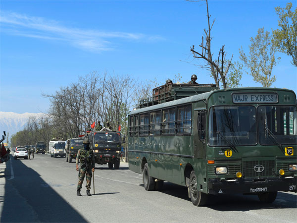 J&K govt order on movement of convoys will only hamper operations
