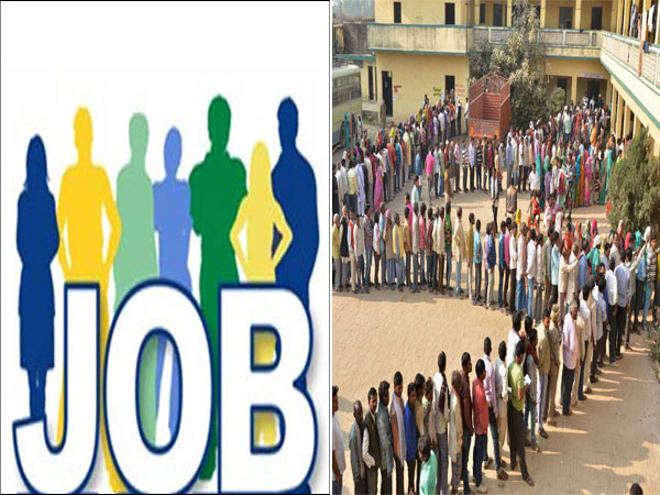 Dadra & Nagar Haveli Survey 2018: Give us jobs say voters