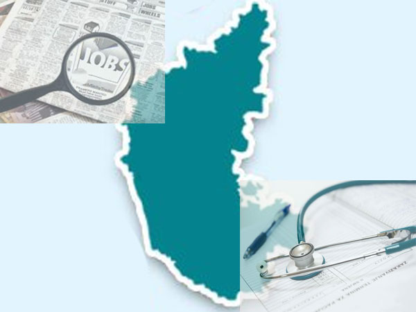 Karnataka votes for jobs and healthcare