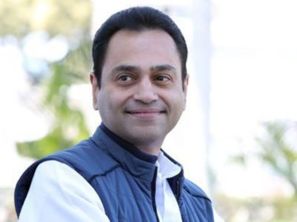 Valued at Rs 6,18,41,72,757 Kamal Nath's son is richest candidate in 4th phase of LS polls
