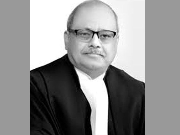 Retired Supreme Court judge Justice PC Ghose is the first Lokpal