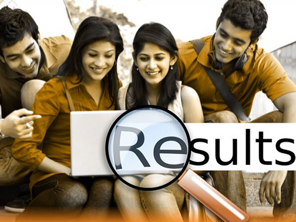 Board Exam results 2019: Check All India Results date and websites