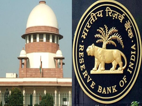 Explained: The Supreme Court's rap on the RBI