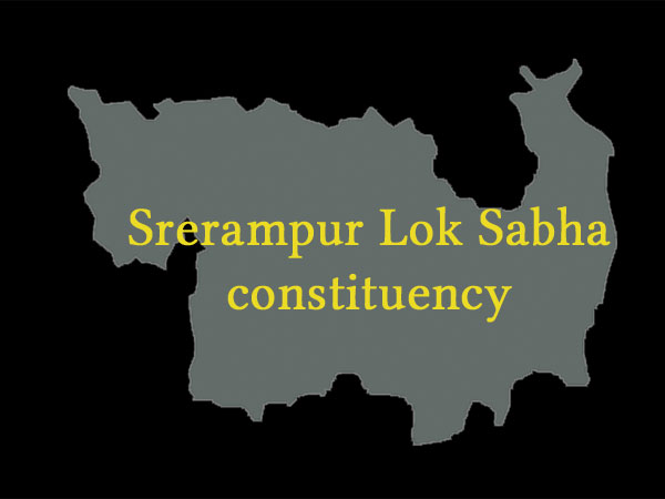 Bengal: TMC has won Srerampur four out of last five LS elections