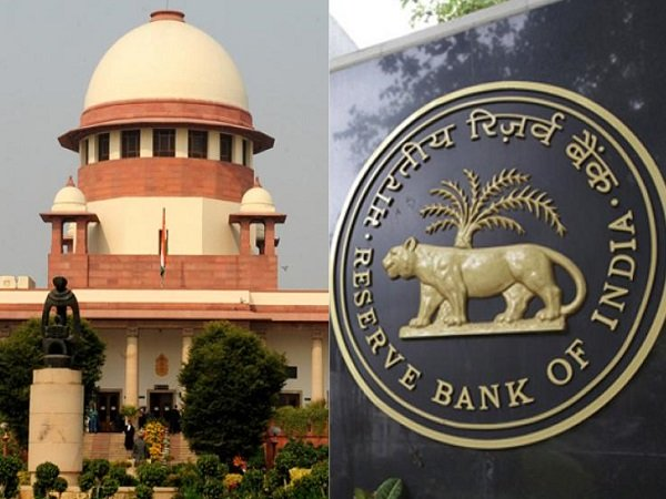 SC directs RBI to disclose information on defaulters list, NPAs of banks under RTI