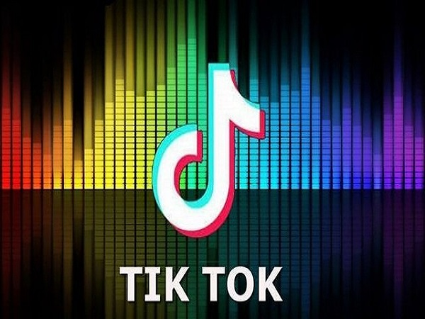 TikTok App blocked in India by Google after court order: Report