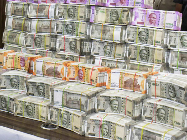 Black money law cannot operative with retrospective effect
