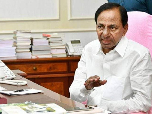 TS Inter Results 2019 shocker: Telangana orders free re-verification of answer sheets