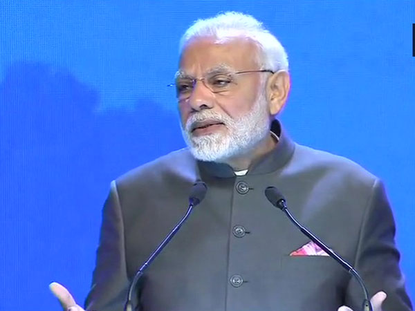 'Cold-blooded, barbaric': PM Modi condemns attacks in call with Sri Lankan President and PM