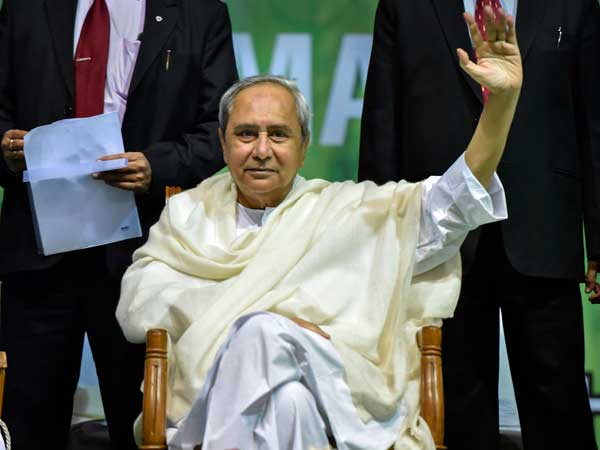 BJD set to return to power in Odisha, but BJP will make gains