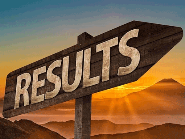 TS Inter re-evaluation result 2019 expected to be declared today