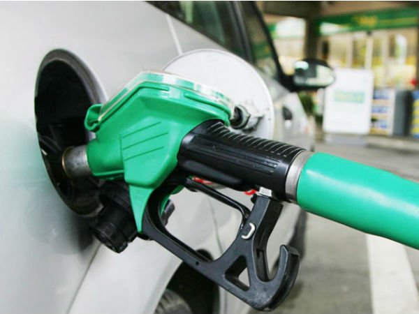 Fuel price hike: Congress leaders to hold sit-in protests; To submit memorandums to President