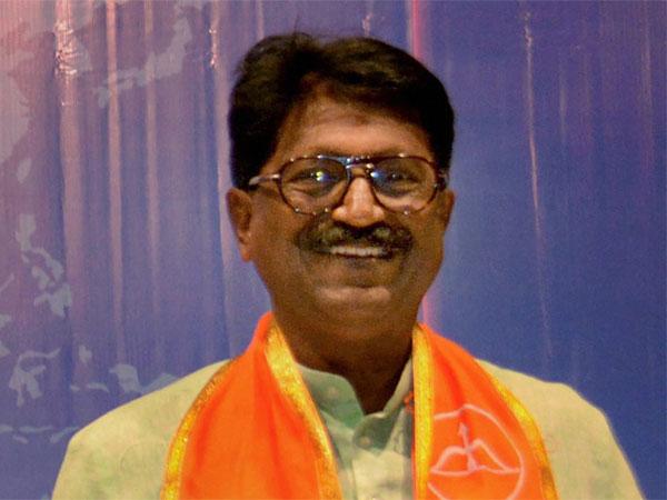 Modi 2.0: Shiv Sena's Arvind Sawant to take oath as minister