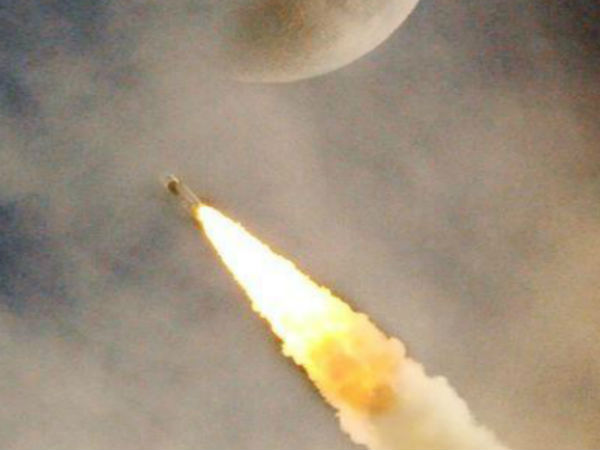 ISRO to launch Chandrayaan 2 between July 9-16, landing expected in September