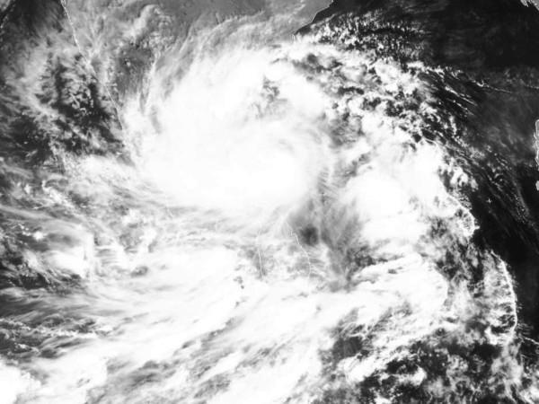 Cyclone Fani kills 14, injures 63 in Bangladesh: Report