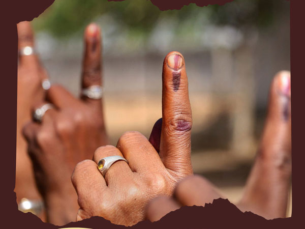 LS polls 7th phase: What happened in these 13 seats of UP in 2014, what may happen this time