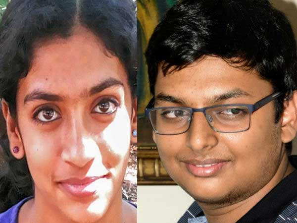 For the first time since CISCEs inception, 2 students score 100% in class 12th ISC exam