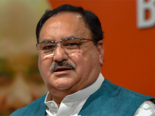 <strong>With Shah in Cabinet, will J P Nadda become the BJP president?</strong>