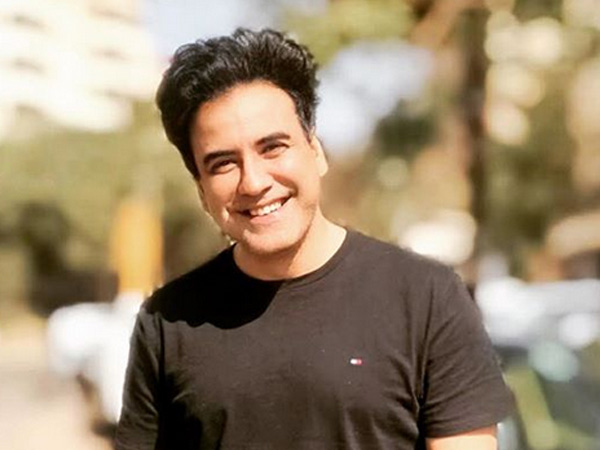 [Accused of rape, actor Karan Oberoi sent to judicial custody for 14 days]