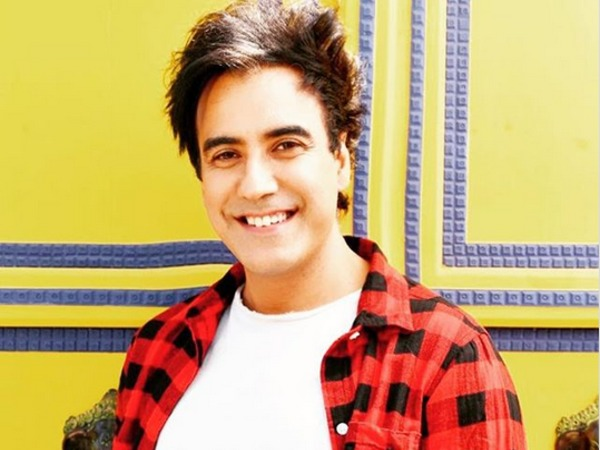 Actor Karan Oberoi of Jassi Jaisi Koi Nahin fame arrested on charges of rape, blackmail