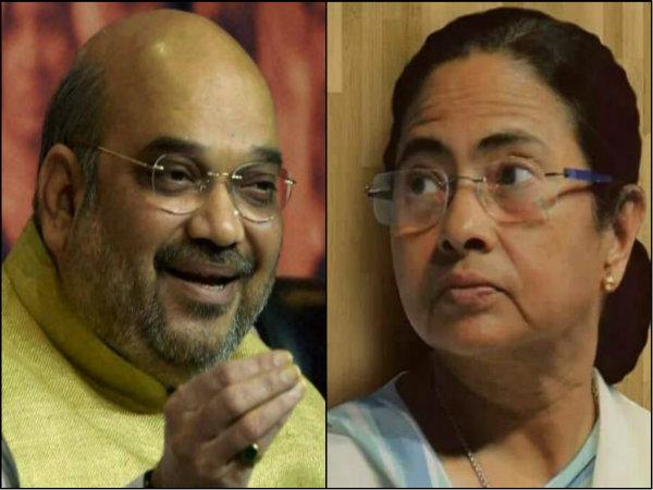 Explained: BJP's impressive show in Mamata's Bengal