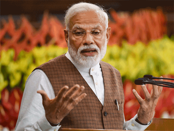 With Modi back, Pakistan will have no option but to change: Former R&AW official
