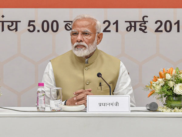 Modi 2.0: For minimum government, maximum governance, big re-structuring of ministries on cards