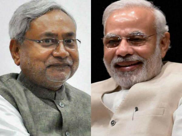 Lok Sabha polls: RJD draws a blank as Nitish, Modi trump caste politics in Bihar