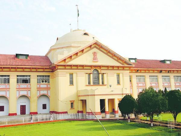 Patna High Court Jobs 2019: 131 vacancies, how to apply and other details