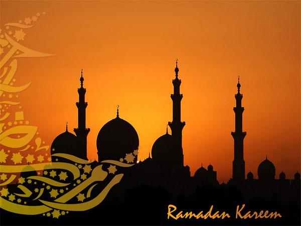 Ramzan Mubarak 2019: Wishes, WhatsApp messages, SMS for your loved ones to wish Ramadan Kareem