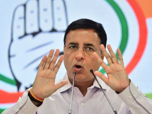 After poll debacle, No TV debates for a month, says Congress