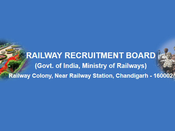RRB 2019 NTPC vacancy revision details