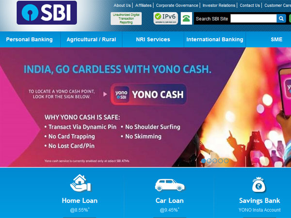 SBI PO Prelims Admit Card 2019 date, how to download