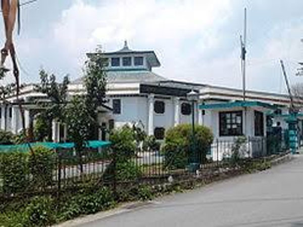 Kudos! Not  a single MLA with criminal background in Sikkim assembly