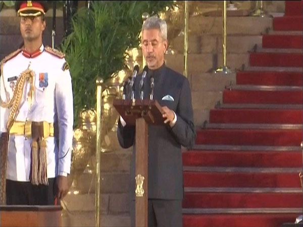 S Jaishankar takes oath; Why he can be crucial for India's international relations