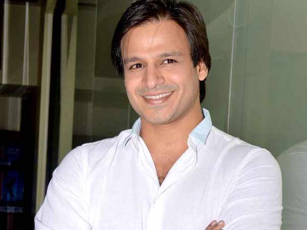 'Apologise for what?': Vivek Oberoi defends Salman-Aishwarya meme