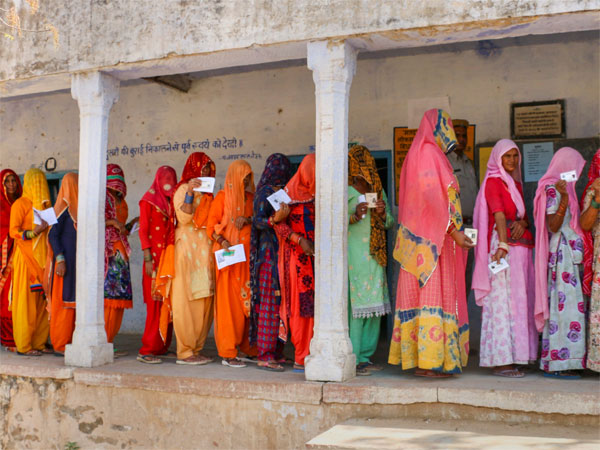 Elections results 2019: Will the women voter turnout be a deciding factor?