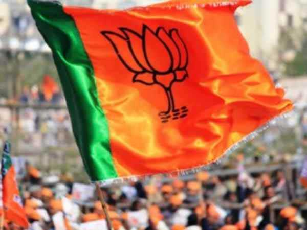 BJP gets highest ever vote share in J&K, leads in 27 assembly segments
