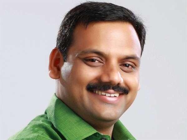 Trespass to criminal intimidation, this Congress MP from Kerala has 204 pending criminal cases