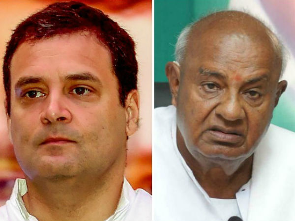 Lok Sabha Elections 2019: Dynasts biting the dust today