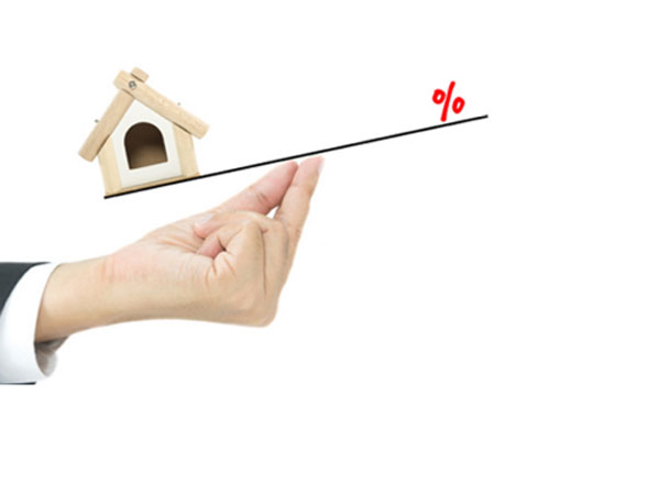 Switching a Home Loan to Get a Better Rate? Evaluate These 5 Points First