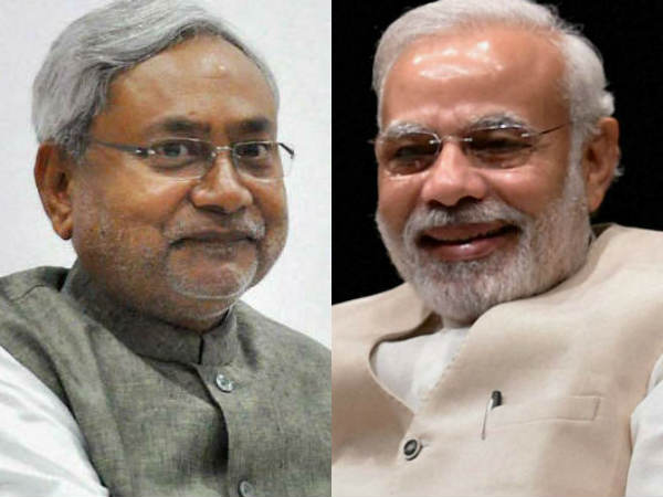 Lok Sabha polls: RJD draws a blank as Nitish, Modi trump caste politics in Bihar