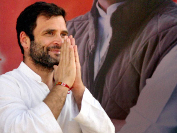 Rahul Gandhi has not offered to resign yet, says Congress amid confusion