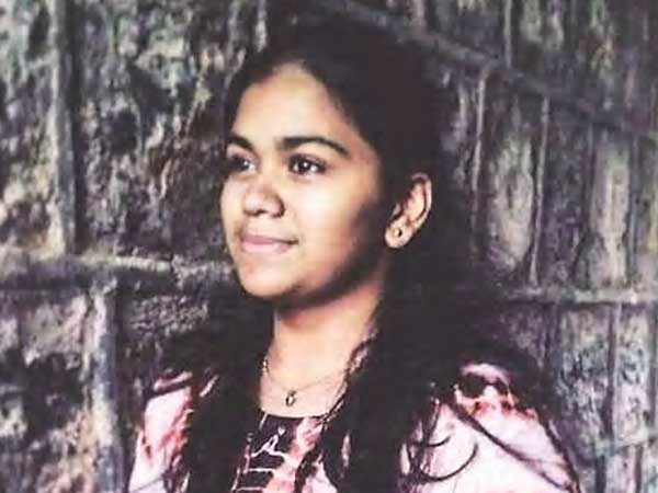 Mumbai: 16-year-old dies killed in fire after parents lock room to ensure she studies