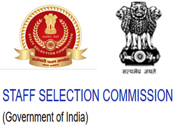 SSC Recruitment 2019: Important notice for shortlisted candidates