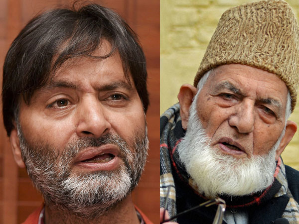 Doval doctrine: The end of separatists had begun, now the menace would end
