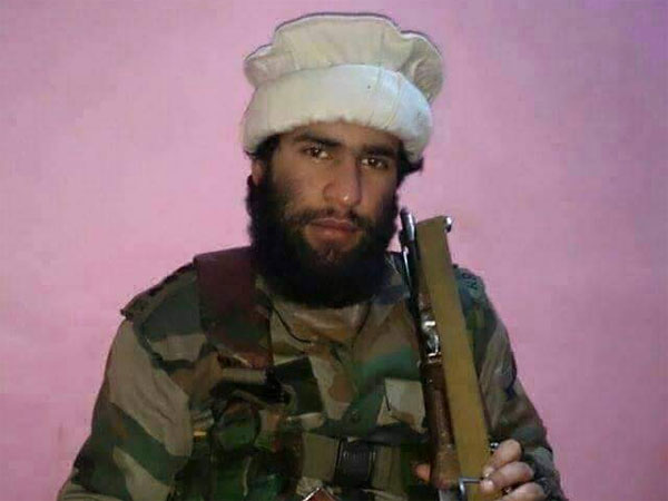 Kashmir's top terrorist Zakir Musa reportedly killed in Tral encounter