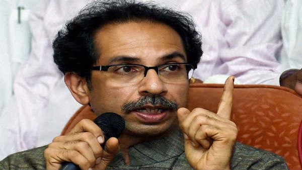 BJP firm on Fadnavis as CM even as Shiv Sena wants post on sharing basis