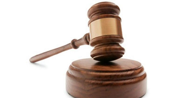 Centre clears two more names as Chief Justices of High Courts
